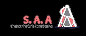 ס.א.א הנדסה ומיזוג אוויר